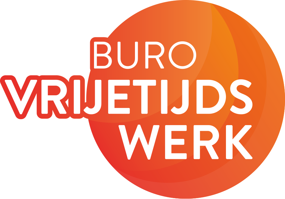 Buro Vrijetijdswerk